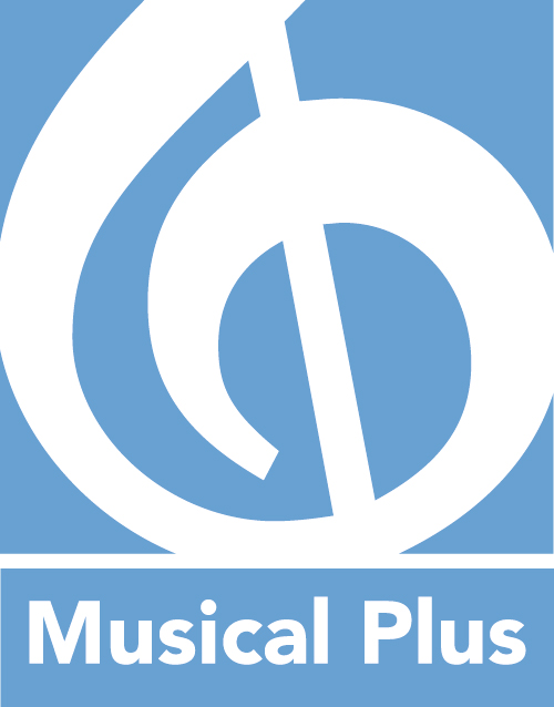 Logo_Musical_Plus